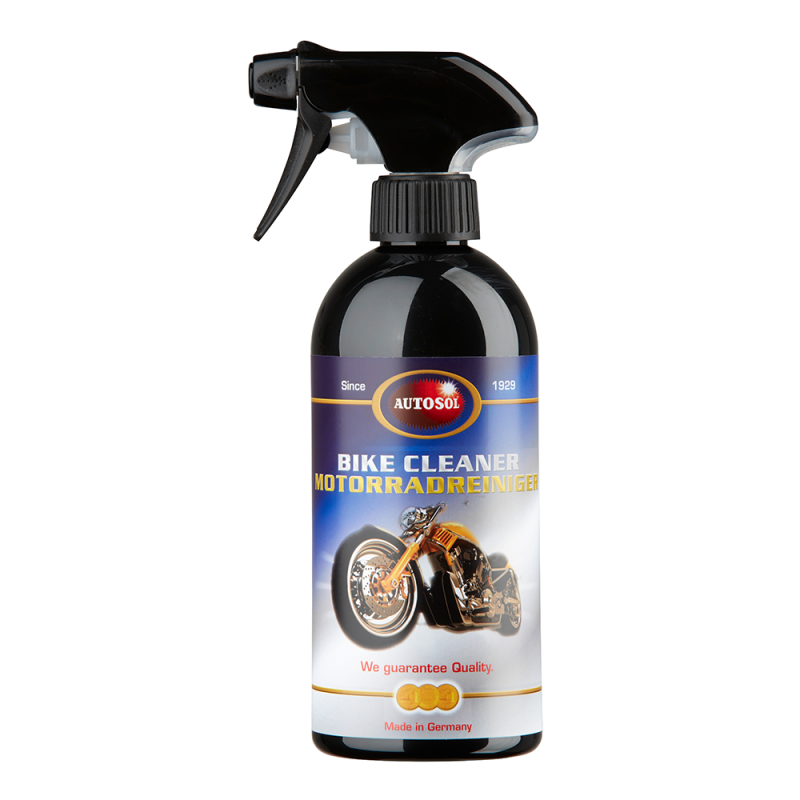 AUTOSOL® BIKE CLEANER