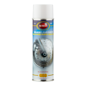 AUTOSOL® BRAKE CLEANER