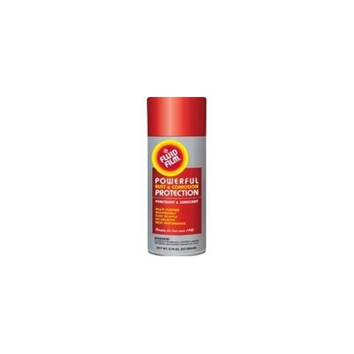 FLUID FILM AEROSOL 400 ML