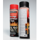 SIMONIZ (high temperature paint)